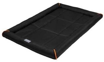 Vibrant Life Durable Crate Mat
