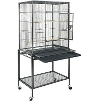 BEST CHEAP LARGE COCKATIEL CAGE Summary