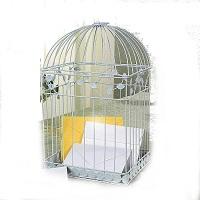 BEST CHEAP LARGE DECORATIVE BIRD CAGE SUmmary