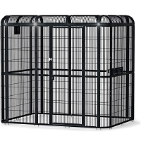 BEST METAL AVIARY FOR PIGEONS Summary