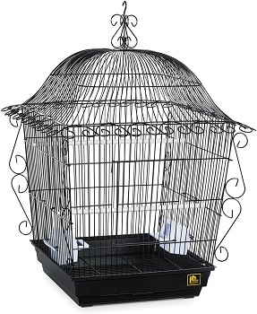 BEST OF BEST LARGE DECORATIVE BIRD CAGE