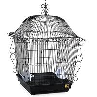 BEST OF BEST VINTAGE DECORATIVE BIRD CAGE Summary