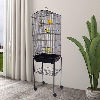 BEST-WITH-STAND-BIG-HANGING-BIRD-CAGE
