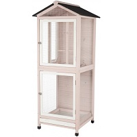 BEST WITH STAND LARGE OUTDOOR BIRD AVIARY SUmmary