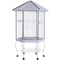 BEST ANTIQUE FLYBABIES AVIARY USmmary