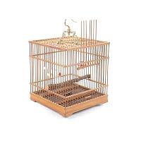 BEST WOODEN LARGE DECORATIVE BIRD CAGE SUmmary