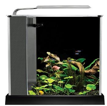 Fluval SPEC Aquarium Kit