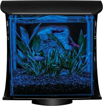 Marineland-Silhouette-aquarium-Kit