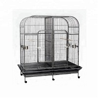 BEST CHEAP DOUBLE MACAW CAGE Summary