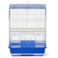 BEST CHEAP PARROT TRAVEL CAGE summary