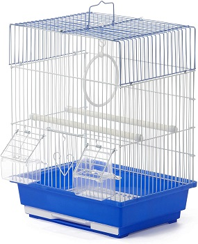 BEST CHEAP PARROT TRAVEL CAGE