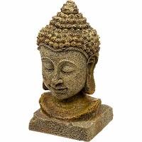 BEST DECORATION BUDDHA STATUE FOR AQUARIUM summary