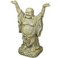 BEST FRESHWATER BUDDHA STATUE FOR AQUARIUM summary