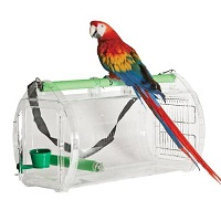 BEST LARGE PARROT CARRIER Summary