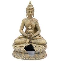 BEST OF BEST BUDDHA AQUARIUM DECORATION summary
