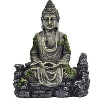 BEST SALTWATER BUDDHA STATUE FOR FISH TANK summary