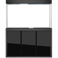 BEST WITH A STAND LARGEST HOME AQUARIUM summary