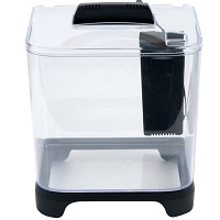 BEST WITH FILTER SMALL CHEAP FISH TANK summary