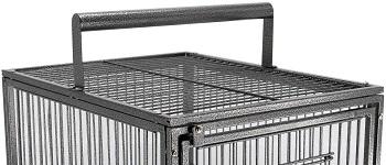 "Mcage 22"" Portable Heavy Duty Cage"