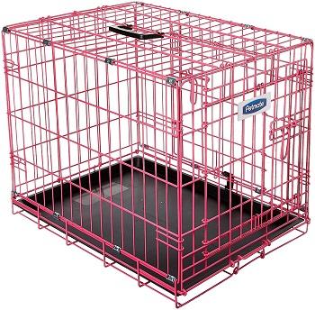 Petmate Retreat Kennel
