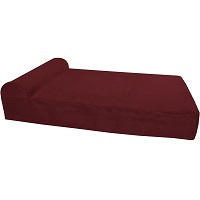 Big Barker 7 Pillow Top Dog Bed Summary